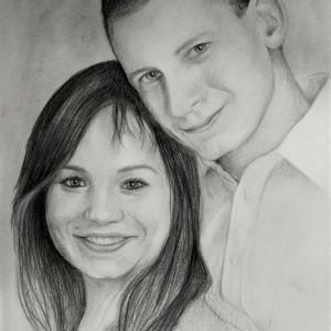 zeichnung-227