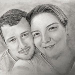 zeichnung-317