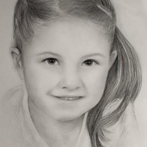 zeichnung-335-2-1