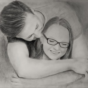 zeichnung-380