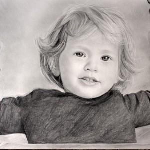 zeichnung-KD134.2-1