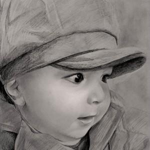 zeichnung-KD482