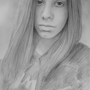 Portraitzeichnung20190304