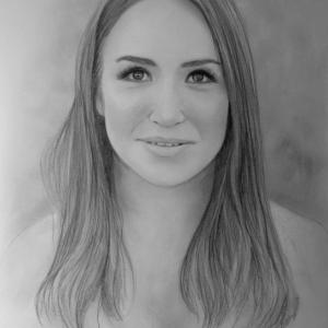 Portraitzeichnung20190305