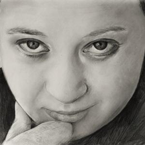 zeichnung-303-1