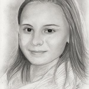 zeichnung-349