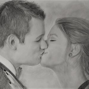 zeichnung-422