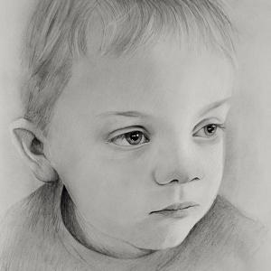 zeichnung-441
