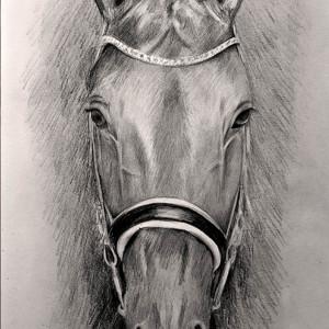 zeichnung-KD470