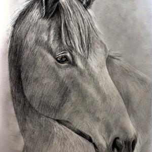 zeichnung-KD472