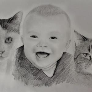 zeichnung-409.2