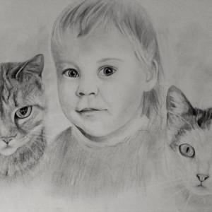 zeichnung-409