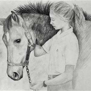 zeichnung-222-2