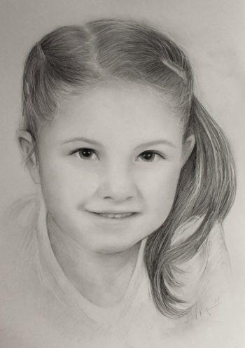 portraitzeichnung-017