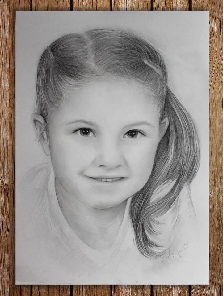 zeichnung-335-2